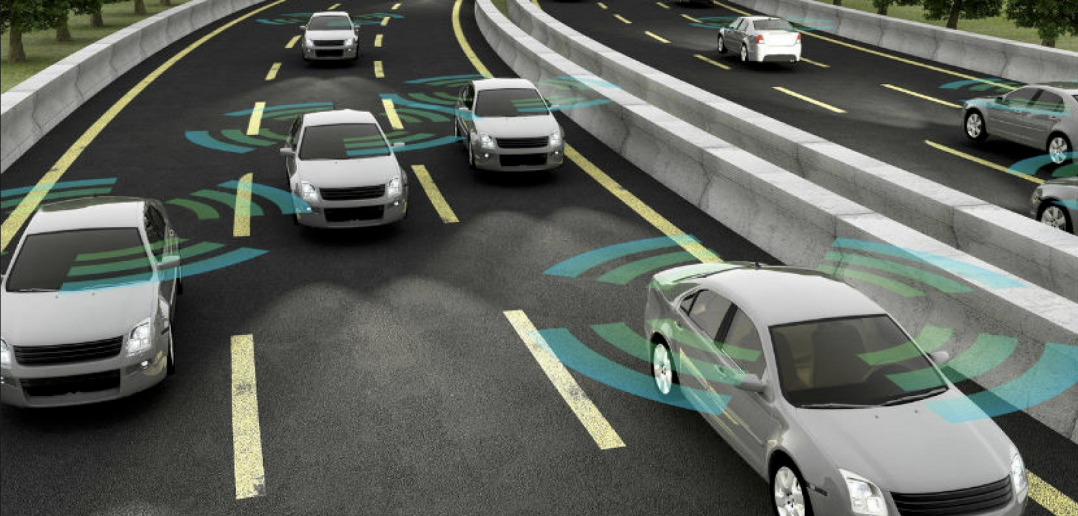 Should self-driving cars be allowed
