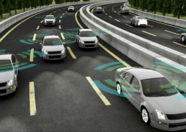 Can we rely on self driving cars?