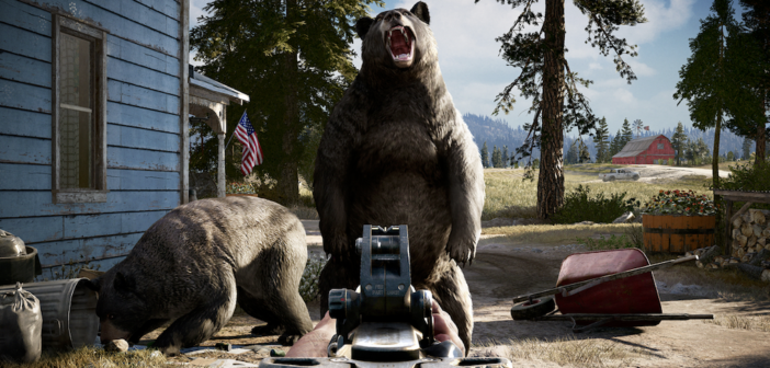 far cry 5 review3