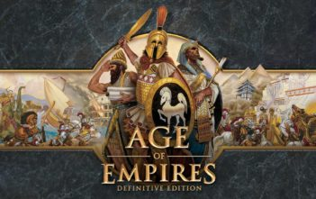 Age of Empires - Definitive Edition Review
