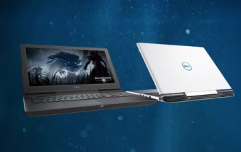 Dell G7 7588 2018 Review