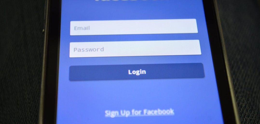 How to Protect Your Facebook And Twitter Account from Hackers