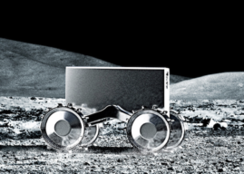 ISpace to launch Moon Valley by year 2030