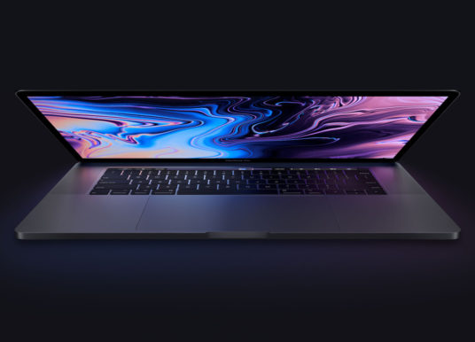 New MacBook Pro 2018 Review: Read Before you buy it