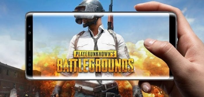 PUBG Mobile Review – Is it worth playing on the mobile?