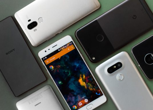 Best cheap phones under 300 dollars