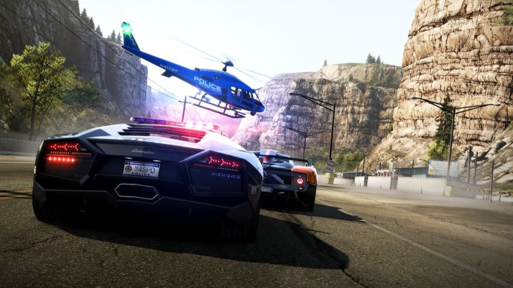 the best android racing games cars bikes and boats the techseer