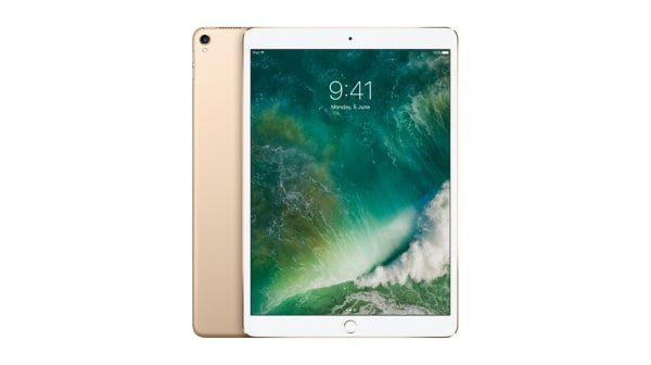 Apple iPad Pro 10.5 2017